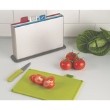 Index Chopping Board Set, Large