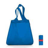 Mini Maxi Shopping Bag