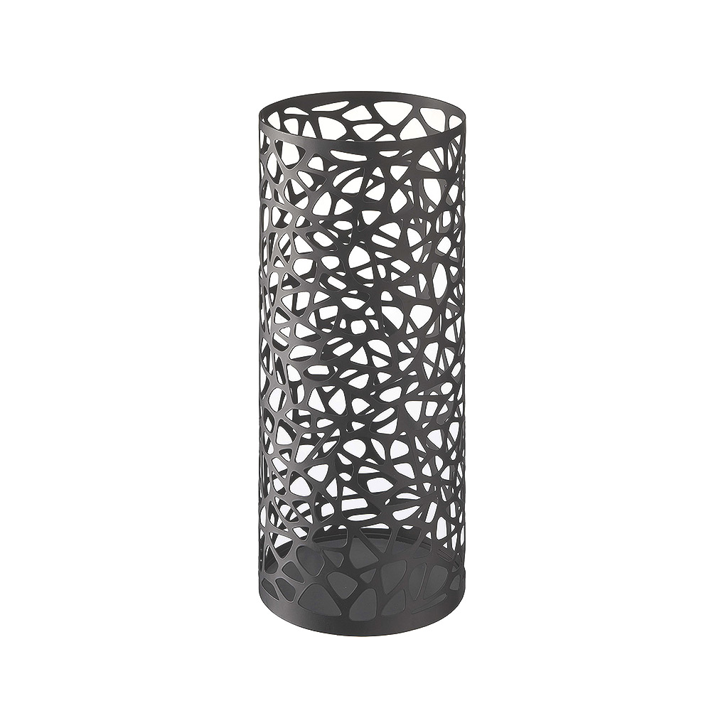 Nest Umbrella Stand, Round