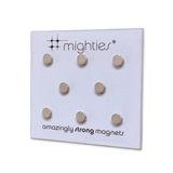 Mighties Magnets-8 pack