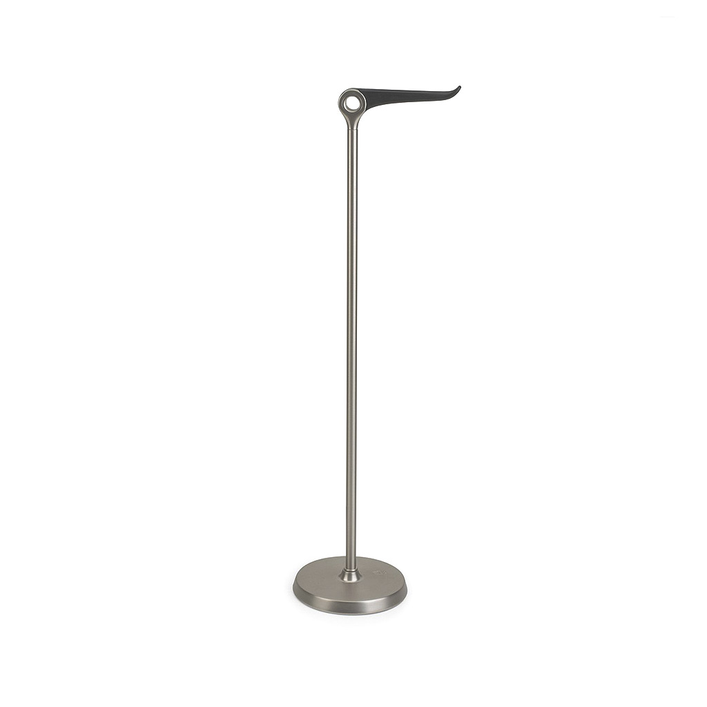 Tucan TP Stand, Nickel