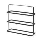 Tower Shoe Rack, Large