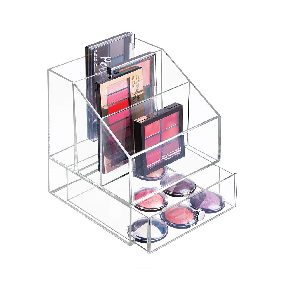 Drawers Cosmetic Organizer
