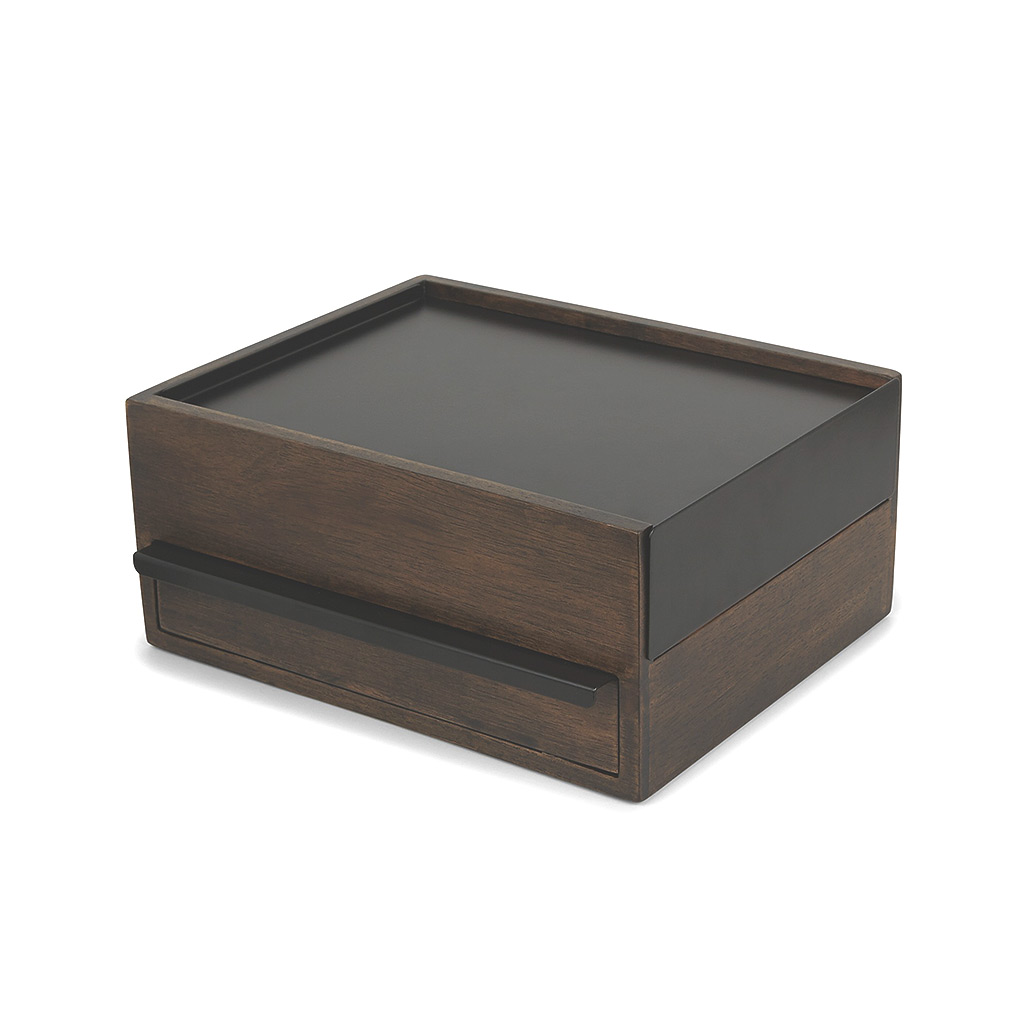 Stowit Jewelry Box