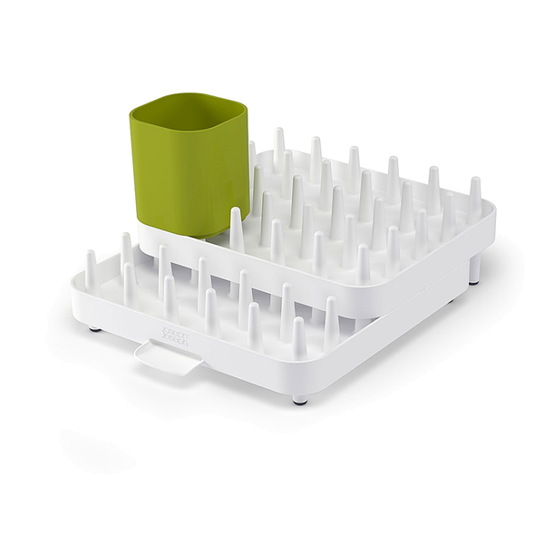 Connect Adjustable 3pc Dishrack