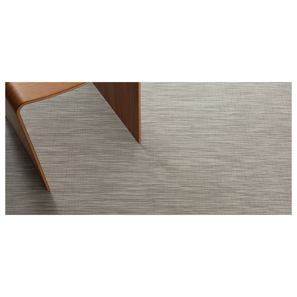 Reed Floormat 23x36