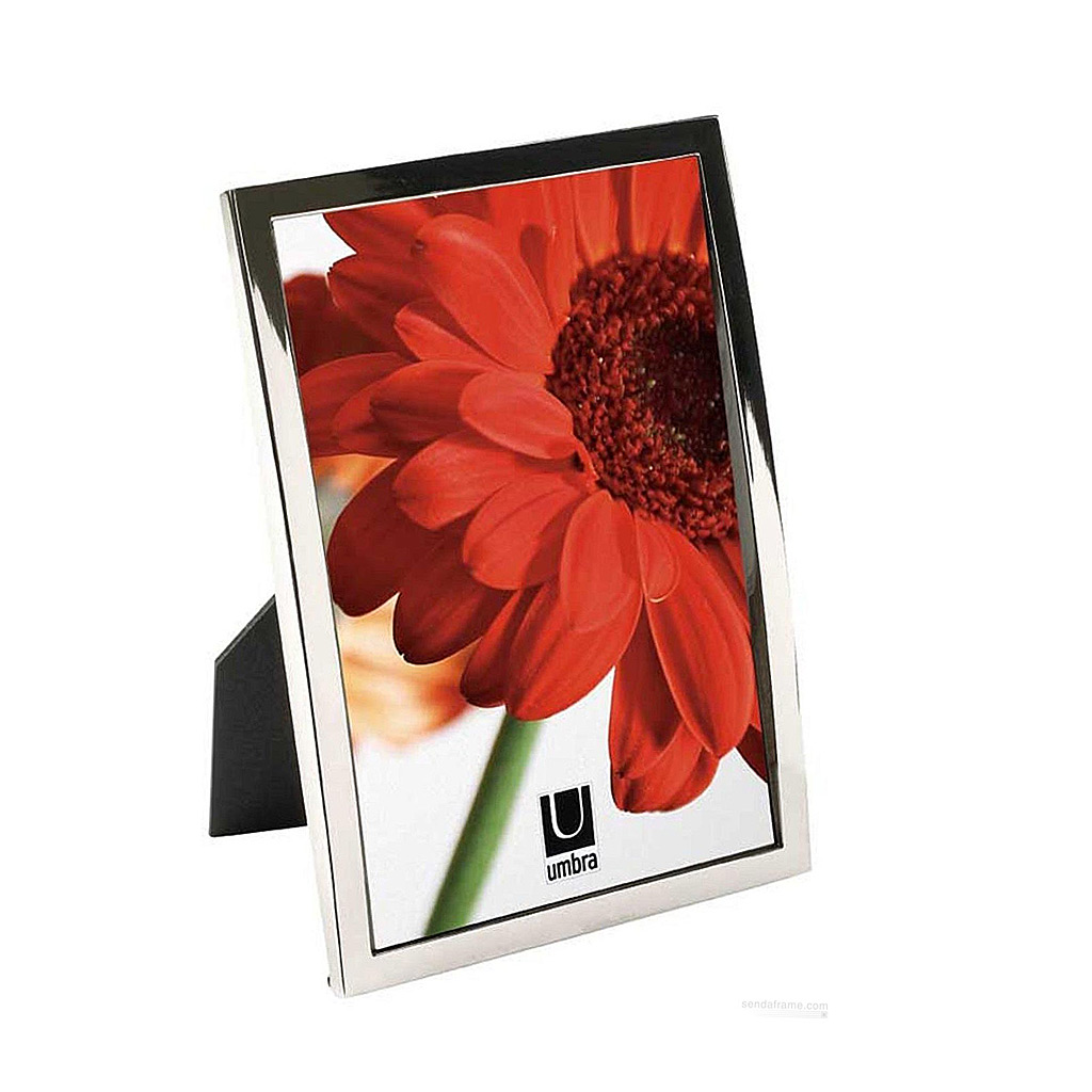 Senza Photo Frame, 4x6