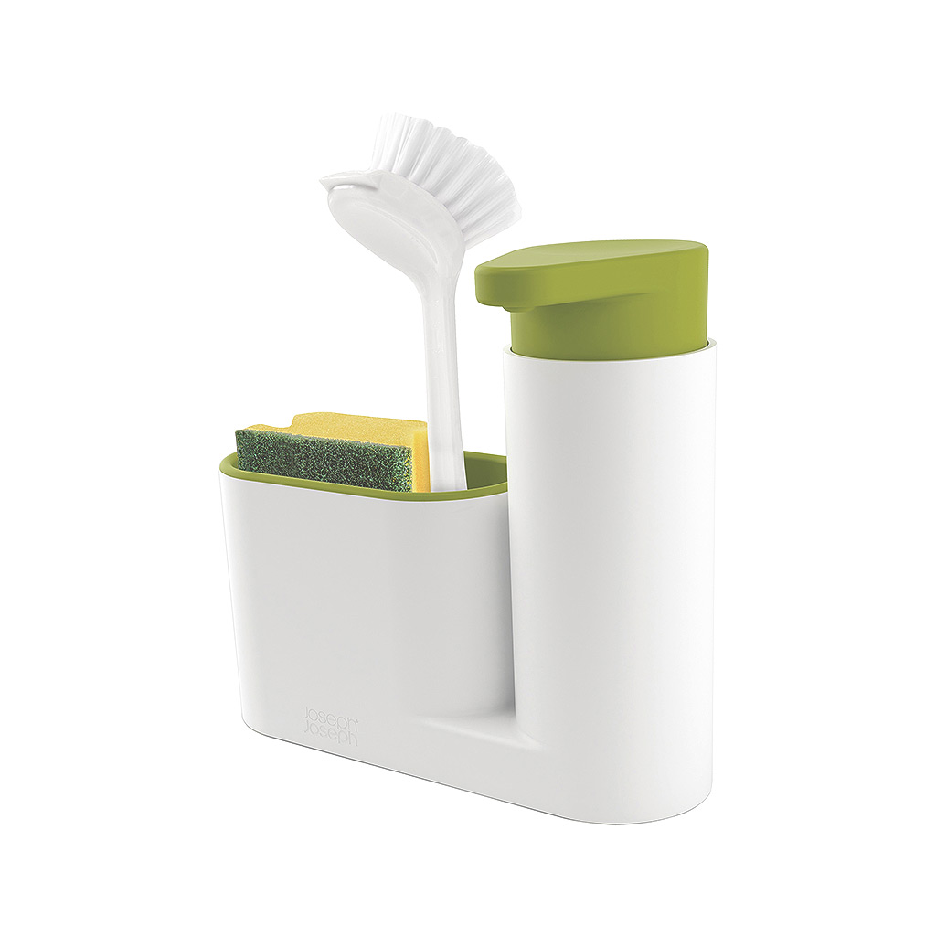 Sink Base 2pc Sink Tidy Set