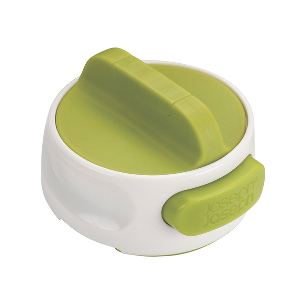 Can-do Can Opener, Green
