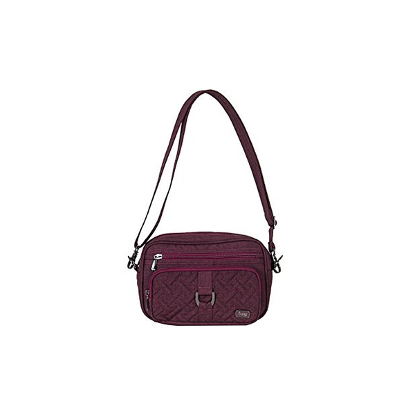 Heather Cranberry