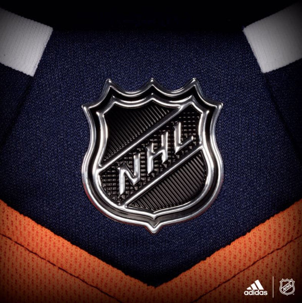 adidas Hockey Launches Their ADIZERO NHL Jerseys