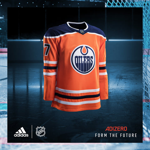 77a6b92c In 2015, the NHL and adidas announced a seven-year partnership in which  adidas