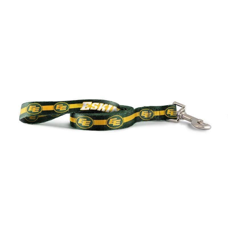 Edmonton Eskimos Pet Leash
