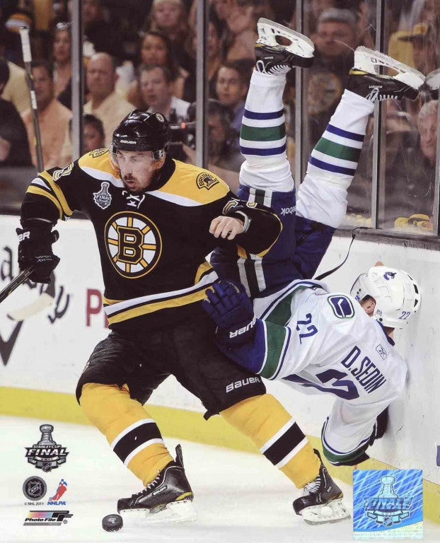 Brad Marchand Boston Bruins 8x10 Photograph