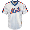 Keith Hernandez New York Mets Cooperstown Jersey