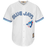 Toronto Blue Jays Cooperstown Jersey