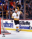 Cam Neely Boston Bruins 8x10 Photograph
