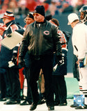 Mike Ditka Chicago Bears 8x10 Photograph