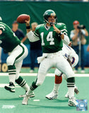 Neil O'Donnell New York Jets 8x10 Photograph