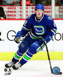 Brock Boeser Vancouver Canucks 8x10 Photo