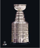 Stanley Cup Trophy 8x10 Photo