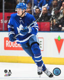 Auston Matthews Toronto Maple Leafs 8x10 Photo