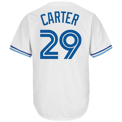 reputable site 732dc 9f1bc Joe Carter Toronto Blue Jays 11x14 Photograph – Pro Am Sports