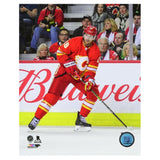 James Neal Calgary Flames 8x10 Photograph
