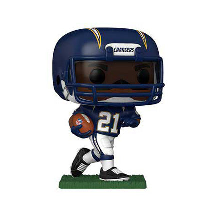 LaDainian Tomlinson Los Angeles Chargers NFL Funko Pop!