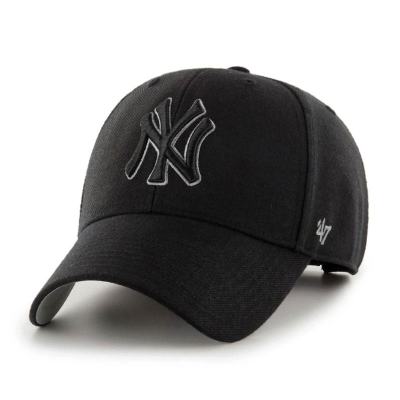 New York Yankees '47 MVP Cap
