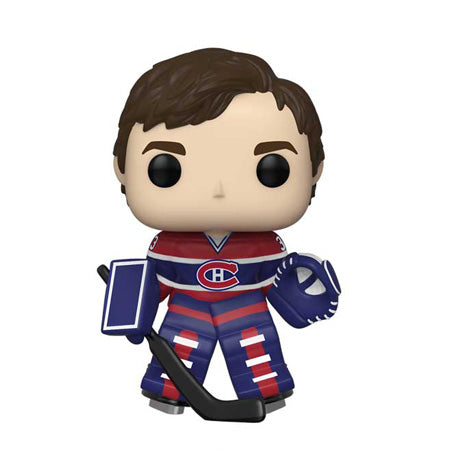 Patrick Roy Montreal Canadiens NHL Funko Pop!