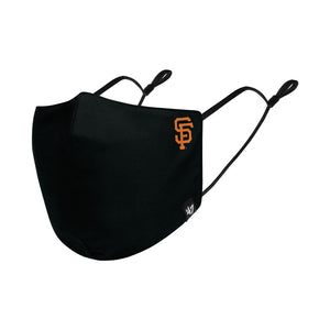 San Francisco Giants '47 Core Face Cover/Mask