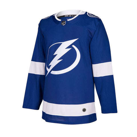 b15182724 Tampa Bay Lightning NHL Authentic Pro Home Jersey. adidas.  199.95. Bobby  Orr Boston Bruins Authentic CCM Jersey