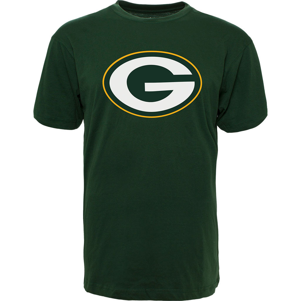 Green Bay Packers '47 Big Logo Tee