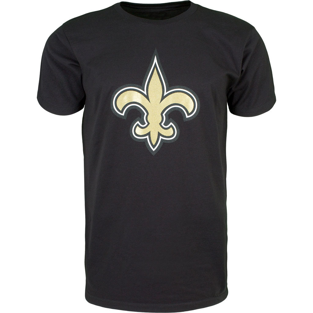 New Orleans Saints '47 Big Logo Tee