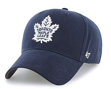 Toronto Maple Leafs '47 MVP Cap