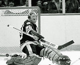 Gerry Cheevers Boston Bruins 16x20 Photograph