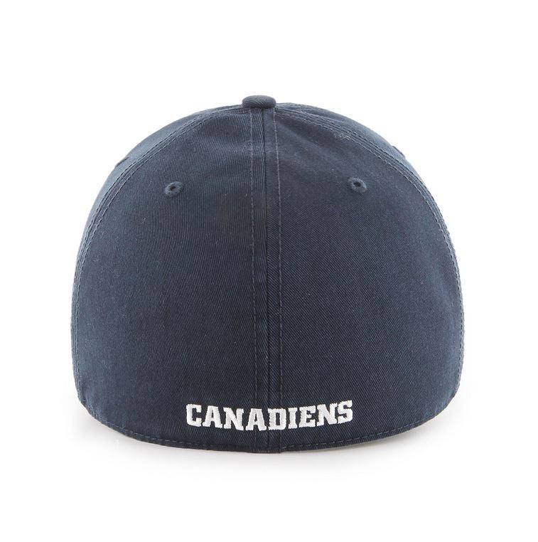 Montreal Canadiens '47 Franchise Cap