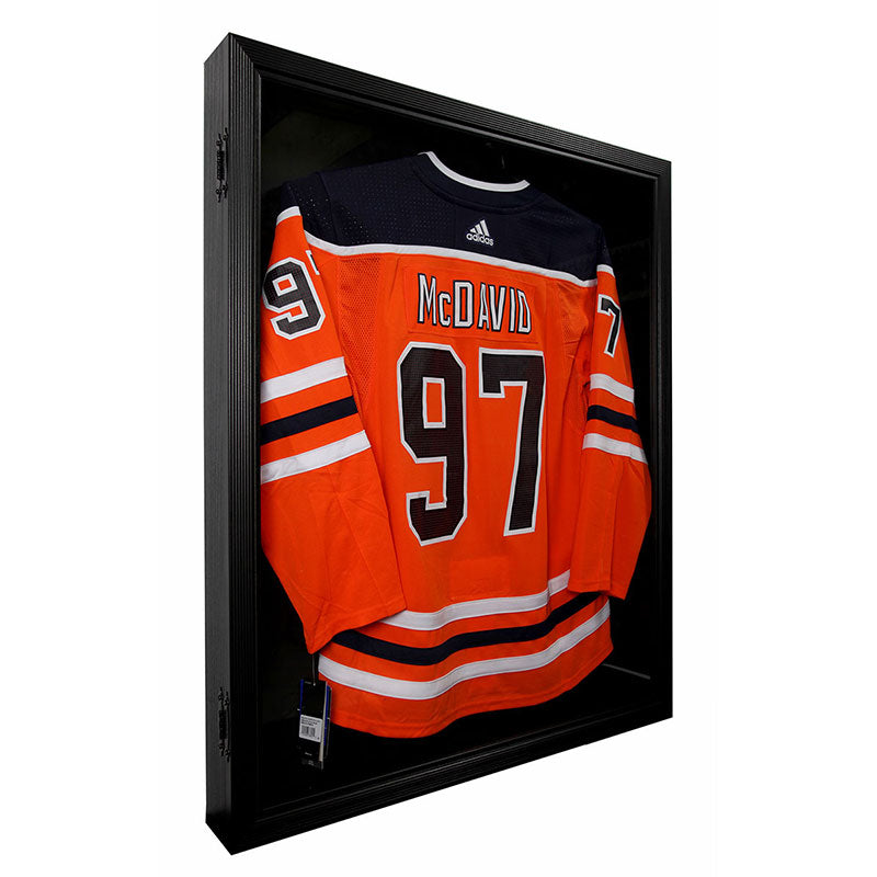 Jersey Shadow Box Cabinet 33X40 – Pro Am Sports 1ad6343a0
