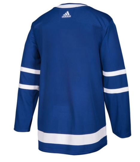 Toronto Maple Leafs NHL Authentic Pro Home Jersey