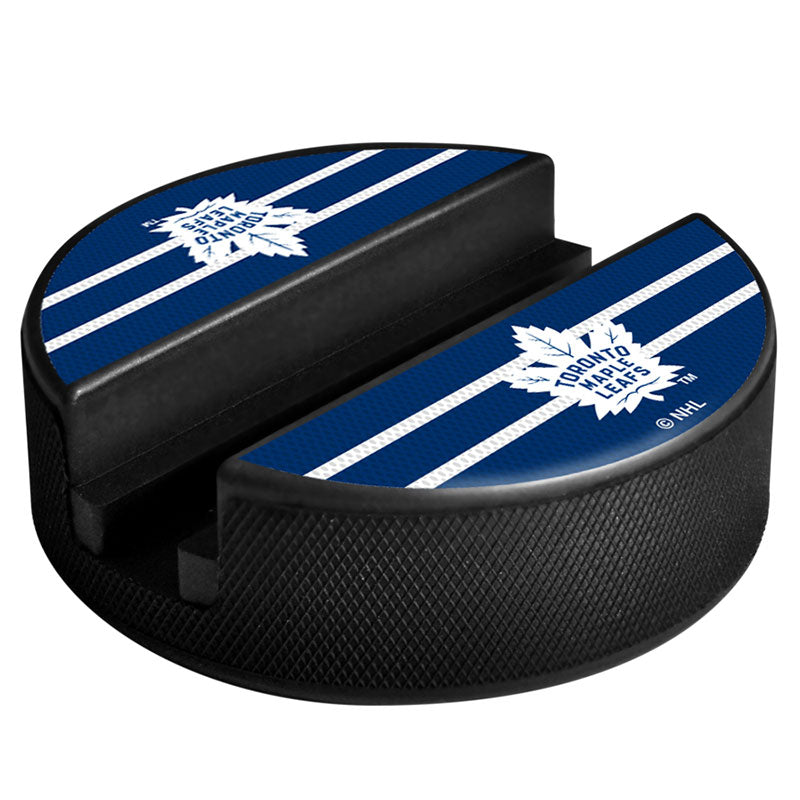 Toronto Maple Leafs Media Device Holder