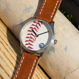 New York Yankees Game Used Watch