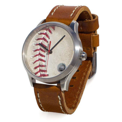 Toronto Blue Jays Game Used Watch