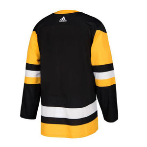 Pittsburgh Penguins NHL Authentic Pro Home Jersey