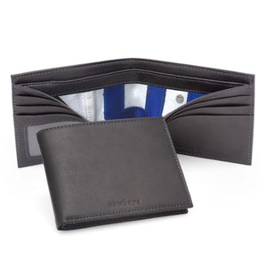 Dallas Cowboys Game Used Uniform Wallet