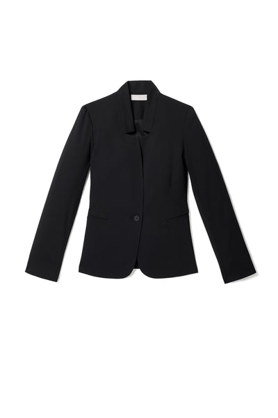 THE NOTCH BLAZER