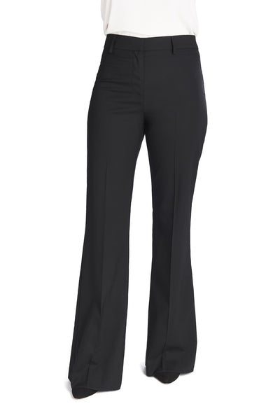 THE FLARE PANT