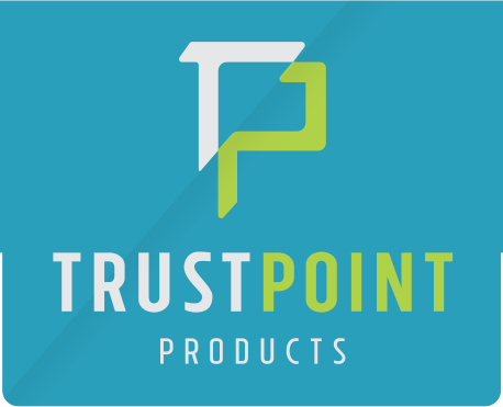 TrustPoint Products