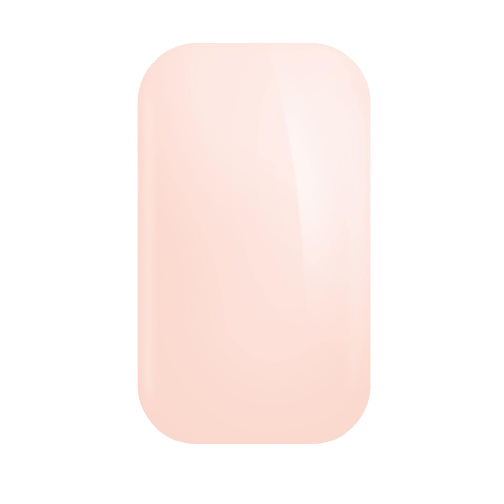 GEL COLOUR FX ANGELIC APRICOT #108 - NAILS ETC