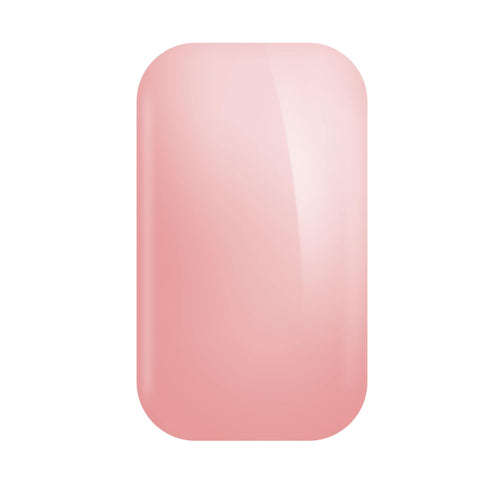GEL COLOUR FX PINK PETALS #111 - NAILS ETC